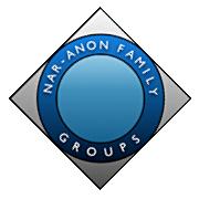 Nar-anon Logo